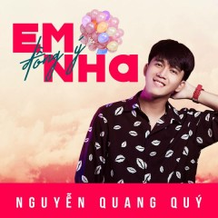 Em Đồng Ý Nha (Single)