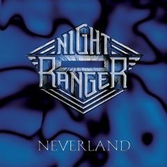 Neverland - Night Ranger