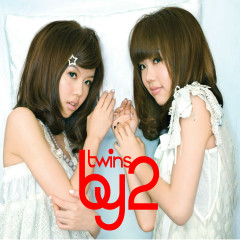 Twins - By2