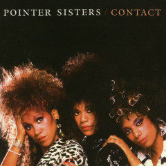 Contact (Expanded Edition) - The Pointer Sisters