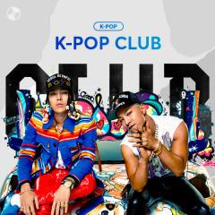 K-Pop Club!