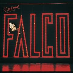 Emotional (New) - Falco