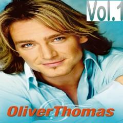 Oliver Thomas, Vol. 1 - Oliver Thomas