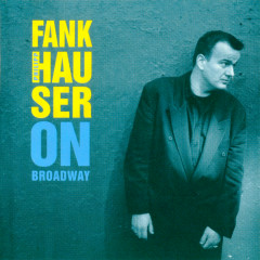 On Broadway - Philipp Fankhauser