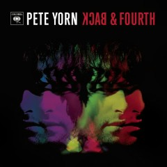 Back & Fourth - Pete Yorn
