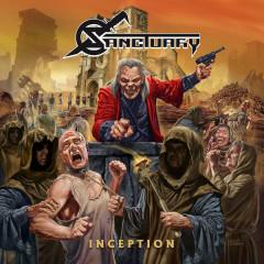 Inception - Sanctuary