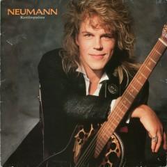 Kotiinpaluu - Deluxe Version - Neumann