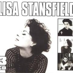 3 Originals - Lisa Stansfield