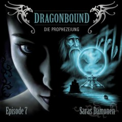 07/Saras Dämonen - Dragonbound