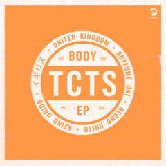 Body EP - TCTS