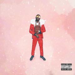 East Atlanta Santa 3 - Gucci Mane
