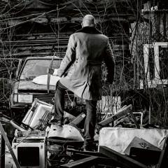 Mahdoton yhtälö - Timo Rautiainen & Trio Niskalaukaus
