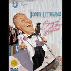 Singin' In The Bathtub - John Lithgow