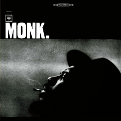 Monk. (Expanded Edition) - Thelonious Monk