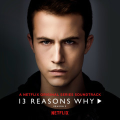 13 Reasons Why (Season 3) - 5 Seconds Of Summer, Yungblud, Alexander 23