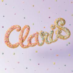 Step - ClariS