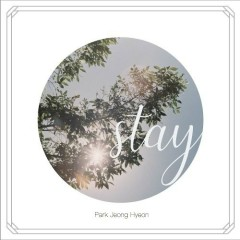 Stay (Single) - Lena Park