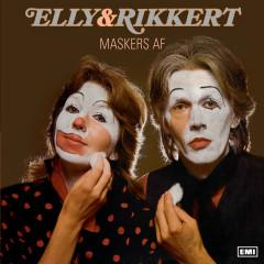 Maskers Af - Elly & Rikkert