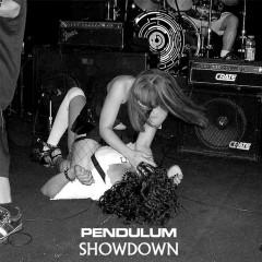 Showdown - Pendulum