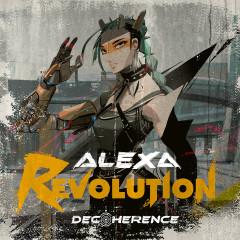 DECOHERENCE - Alexa