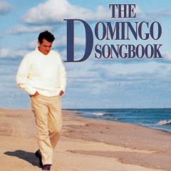 The Domingo Songbook - Plácido Domingo