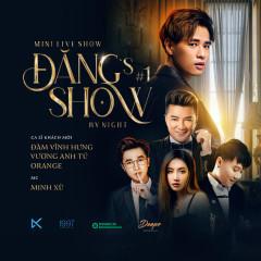 Đăng's Show #1 - Khải Đăng
