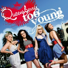 Too Young - Queensberry