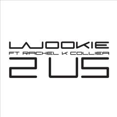 2 Us - Wookie, Rachel K Collier