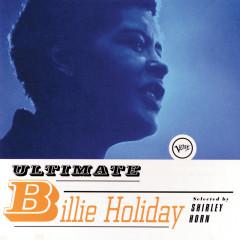 Ultimate Billie Holiday - Billie Holiday