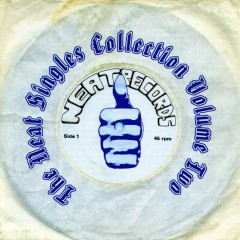 The Neat Singles Collection: Vol. Two - Various Artists