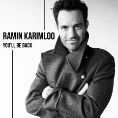 You'll Be Back - Ramin Karimloo
