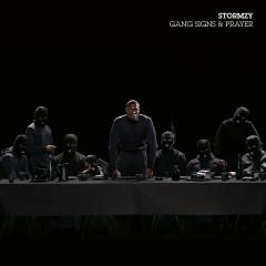 Gang Signs & Prayer - Stormzy