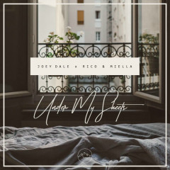Under My Sheets (Single)