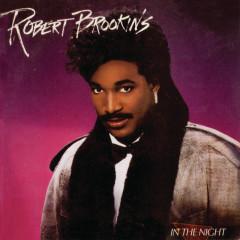 In The Night - Robert Brookins