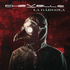 La Gárgola - Chevelle