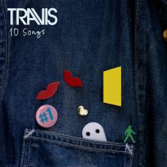 10 Songs - Travis