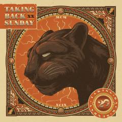 Twenty - Taking Back Sunday