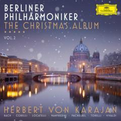 The Christmas Album (Vol. 2)