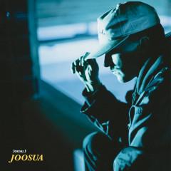 Joosua