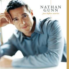 Just Before Sunrise - Nathan Gunn