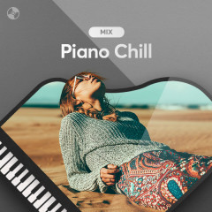 Piano Chill - Various Artists