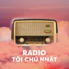 Radio Kì 24 - Ngày Của Mẹ