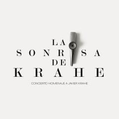 La Sonrisa de Krahe