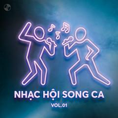 Nhạc Hội Song Ca - Various Artists