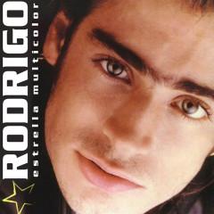 Estrella Multicolor - Rodrigo