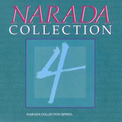 Narada Collection 4 - Various Artists