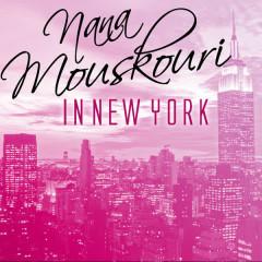 In New York - Nana Mouskouri