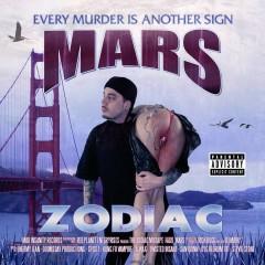 Zodiac - Mars