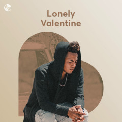 Lonely Valentine