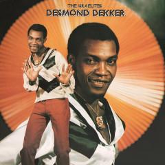 The Israelites - Desmond Dekker